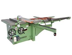 樹脂・木工用 DSN-1300