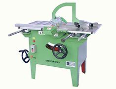 樹脂・木工用 MC-500