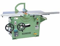 樹脂・木工用 PC-600